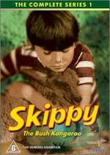 Skippy the bush kangaroo - the complete 1st season